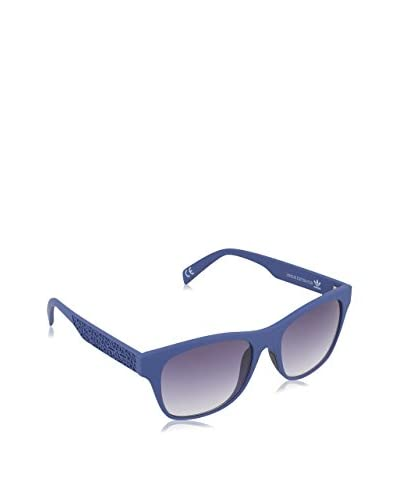 ITALIA INDEPENDENT Gafas de Sol 01969-921-53 (53 mm) Azul
