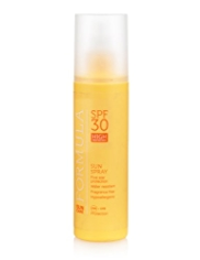 Formula SPF30 High Protection Sun Spray 200ml