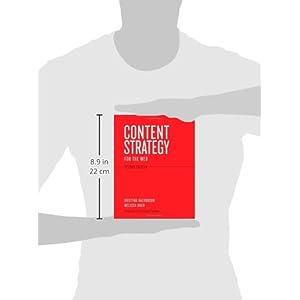 Content Strategy for the Livre en Ligne - Telecharger Ebook