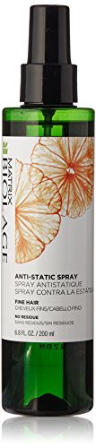 matrix-biolage-anti-static-spray-for-unisex-fine-hair-68-ounce