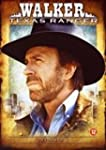 Walker Texas Ranger - komplette Seaso...
