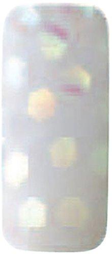 アイスジェル カラージェル 7g MAー119