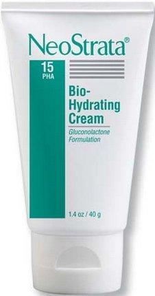 NEOSTRATA Crème 15 PHA - 40 ml