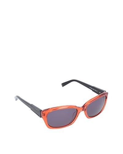 Max Mara Gafas De Sol Mm Ponza Ii Y19N9