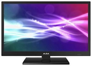 Elegant Germany ELETV-14 14 inch Full HD LED TV