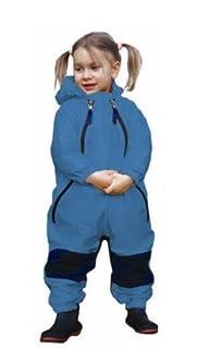 Tuffo Unisex-Baby Infant Muddy Buddy…