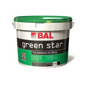 green-star-10-ltr-adhesive-white-bal-wall-tile-adhesive-ready-mixed-per-unit