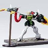 ガンダムコレクションDX3 ガンダムナタク(EW)ドラゴンハング 《ブラインドボックス》