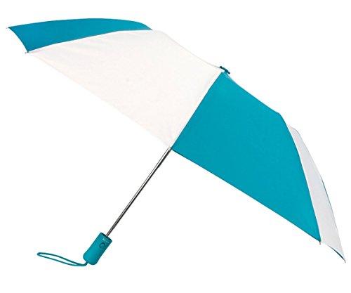 rainkist-umbrellas-star-automaticone-sizeteal-white