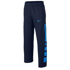 Nike Elite Stripe Pants