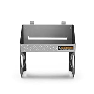 Gladiator GarageWorks GAWU12CCTG Clean-Up Caddy