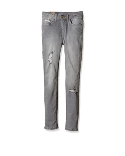 Mexx Jeans [Grigio]