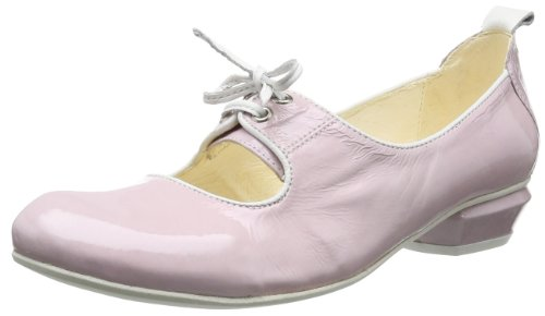 Tiggers Women's PETRA Ballet Flats