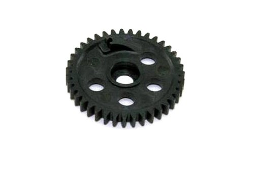 Redcat Racing 39T Spur Gear