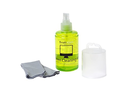 techlink-keepit-clean-kit-de-nettoyage-pour-macbook-anti-bacterien-lingette-aerosol