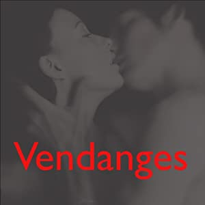 Vendanges d'Allah Audiobook