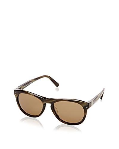 VALENTINO Gafas de Sol V652S305 Caqui