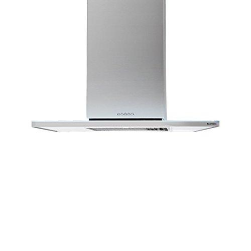 falmec-dunstabzugshaube-nrs-zenith-wandhaube-90-cm