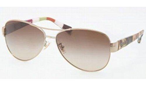 36c61a068558 ebay coach sunglasses 7003 ae354 90de2