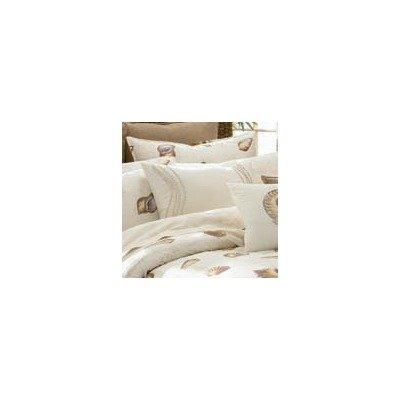 Tommy Bahama Kemps Bay Breakfast Pillow front-997328