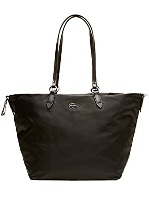 Model It Comes With An Adjustable Strap So You Can Carry It Over Your Shoulder And Has Gunmetal  It Was Its Travel Bags Though This Doesnt Have The Word Duffel In It, Its The Best Weekender Bag For Women It Will Hold Everything You