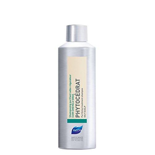 Phytocédrat Shampoo Purificante Sebo-Regolatore 200ml