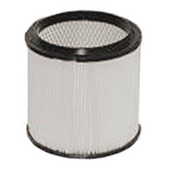 Hepa Cartridge Filter For 1101