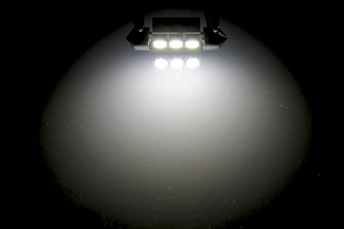 seitronicr-smd-led-innenraumbeleuchtung-komplettset-fur-dodge-ram-quad-cab-in-wahlbarer-farbe-weiss