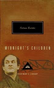 essays on midnights children Yes, analyzing analysis isn't particularly exciting but it can, at least, be enjoyable care to prove us wrong.