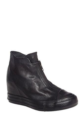 Chuck Taylor Lux Shroud Wedge Sneaker