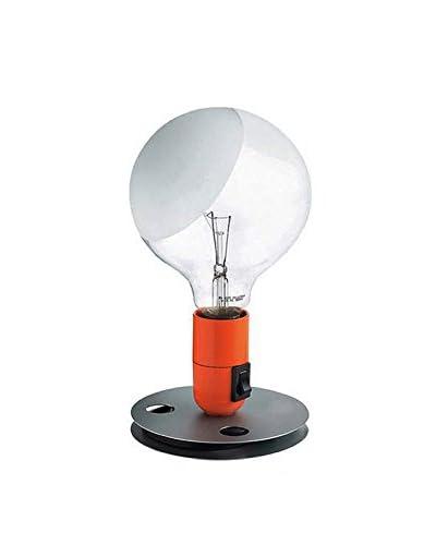 FLOS tafellamp Led Orange 12,5 x 24 cm