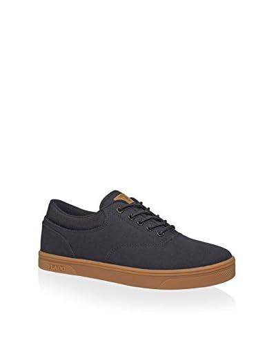 Vlado Men's Milo Lowtop Sneaker