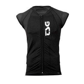 TSG Rückenprotektor Arctic Shirt