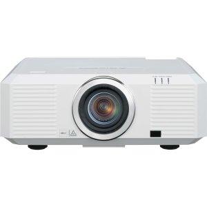UL7400U 5000 Lumens WUXGA 1920 x 1200 2000:1 3 LCD Projector