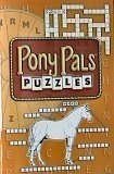 img - for Pony Pals Puzzles book / textbook / text book