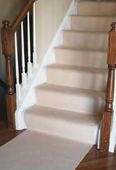 Carpet & Floor Protector 30\