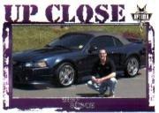 Buy 2003 Press Pass Optima #45 Kurt Busch UC by Press Pass Optima