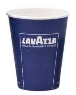 lavazza-8oz-paper-cup-50-paper-cups