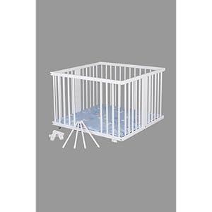 liste cl tur e liste de naissance pour chlo ookoodoo. Black Bedroom Furniture Sets. Home Design Ideas