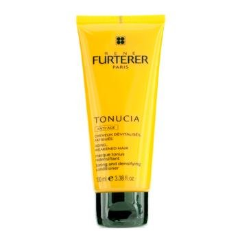 Tonucia Toning and Densifying Conditioner (For Aging Weakened Hair) - 100ml/3.38oz