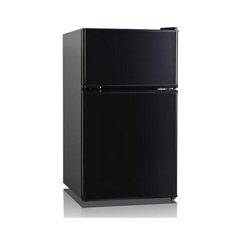 midea-whd-125fb1-compact-refrigerator-black-34-cu-ft