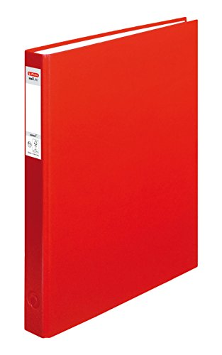 herlitz-ringbuch-maxfile-protect-a4-1-stuck-4-ring-kombi-mechanik-25-mm-fullhohe-rot