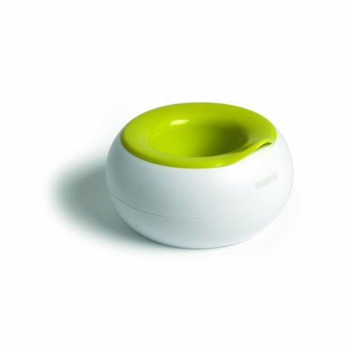 Hoppop - Pot Donut