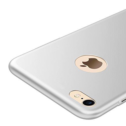 argento-ultra-sottile-custodia-cover-case-pellicola-protettiva-per-apple-iphone-7-voowayr-ms70192