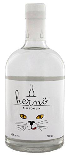 Hern-Old-Tom-50-cl