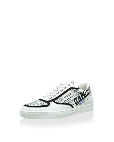 GALLIANO Sneaker [Bianco]