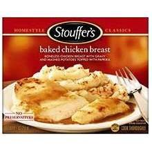 nestle-stouffers-baked-chicken-breast-887-ounce-12-per-case