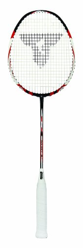 Talbot Torro ISOFORCE 311.2 lite,white-red-black,2012