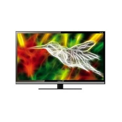 Videocon VJU20HH-2FA 50 cm (20 inches) HD Ready LED TV (Black)