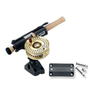 Scotty 263 Fly Rod Holder